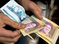 כסף איראני אירן איראן ריאל  / צלם: רויטרס